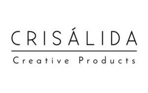 logo-crisalida-mon-collection