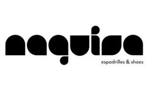 logo-naguisa-mon-collection